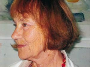 Barbara Kirchner