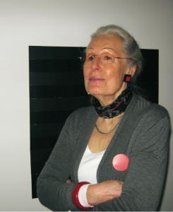 Erica Heisinger