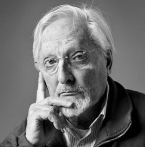 Hans Schork