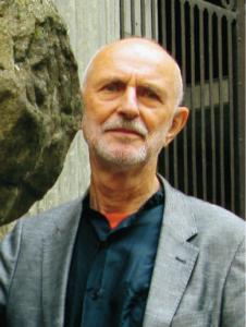 Jochen Sendler