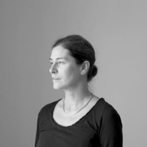 Stephanie movall