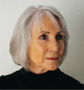 Sybille Hochreiter