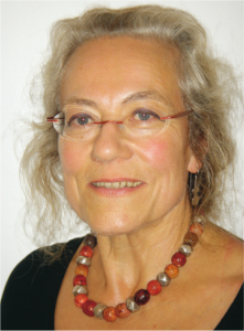 Vera Botterbusch