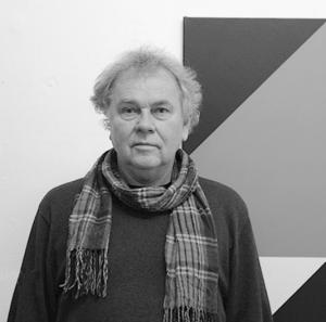 Wolfgang Dietz