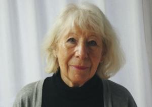 Petra Bergner